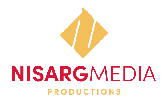 Nisarg Media Productions